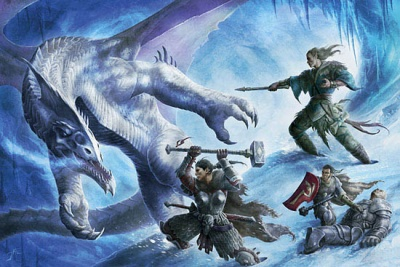 Getting Started Baldur S Gate The Sword Coast Chronicles Wiki